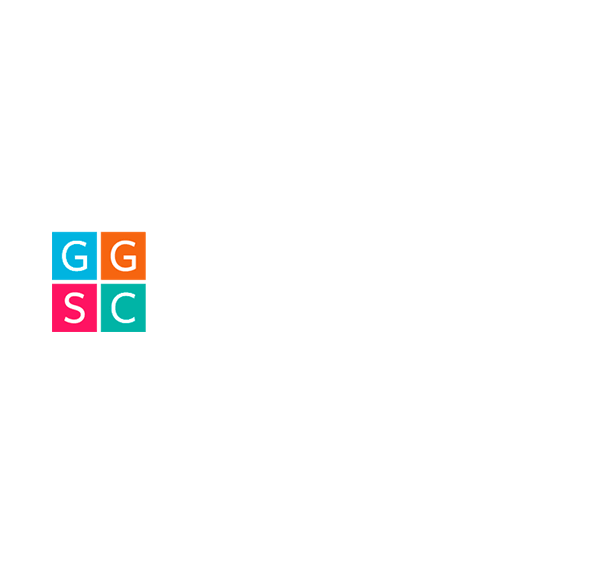 Greater Good Science Center logo
